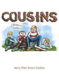 Cover COUSINS