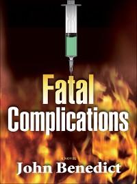Cover Fatal Complications