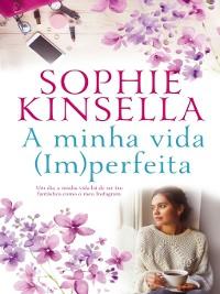 Cover A Minha Vida (Im)Perfeita