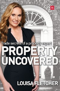 Cover Property Uncovered
