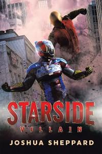 Cover Starside