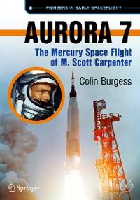 Cover Aurora 7