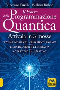 Cover Il potere della programmazione quantica