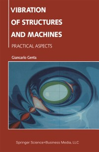 Cover Vibration of Structures and Machines