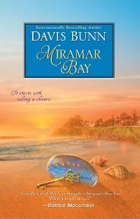 Cover Miramar Bay