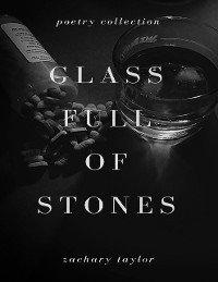 Cover Glass Full of Stones