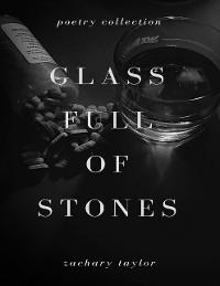 Cover Glass Full of Stones