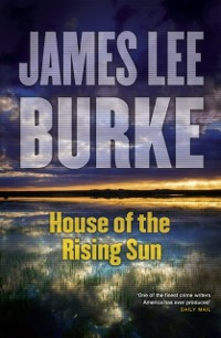 Cover House of the Rising Sun