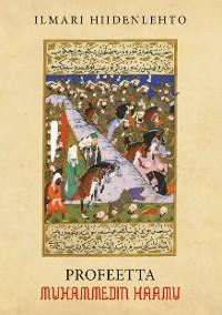 Cover Profeetta Muhammedin haamu