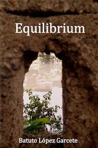 Cover Equilibrium