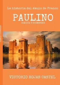 Cover Paulino