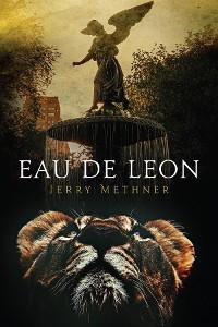 Cover Eau de Leon