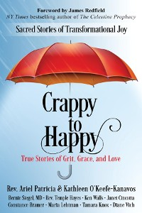 Cover Crappy to Happy