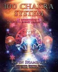 Cover 100 Chakra System