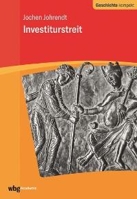 Cover Investiturstreit