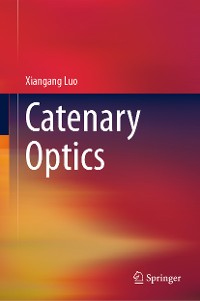 Cover Catenary Optics