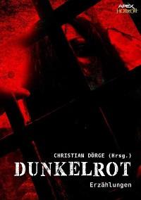 Cover DUNKELROT