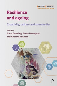 Cover Resilience and ageing