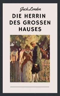 Cover Die Herrin des großen Hauses