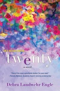 Cover Twenty