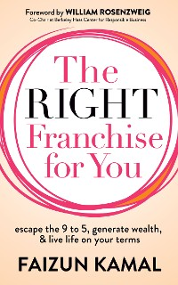 Cover The Right Franchise for You