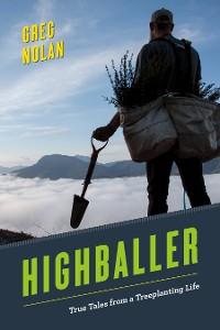 Cover Highballer