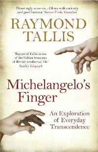 Cover Michelangelo's Finger