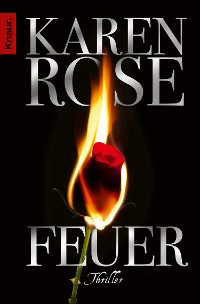 Cover Feuer
