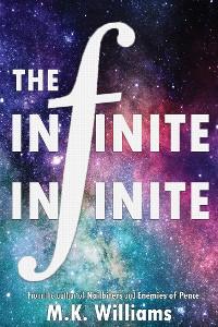 Cover The Infinite-Infinite