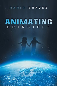 Cover Animating Principle