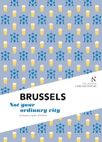 Cover Brussels
