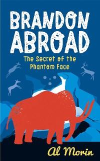 Cover Brandon Abroad