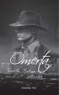 Cover Omerta