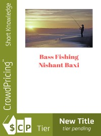 Cover Bass Fishing