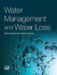 Cover Water Management and Water Loss