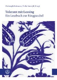 Cover Tolerant mit Lessing