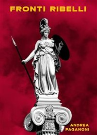 Cover Fronti ribelli