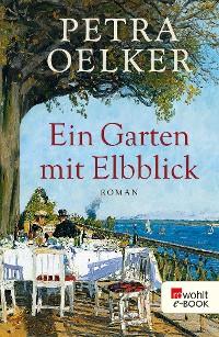 Cover Ein Garten mit Elbblick
