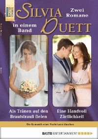 Cover Silvia-Duett - Folge 04