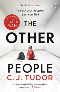 Cover Other People