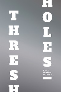 Cover Thresholes