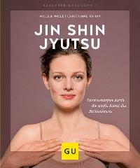 Cover Jin Shin Jyutsu