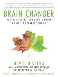 Cover Brain Changer