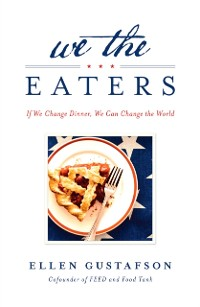 Cover We the Eaters