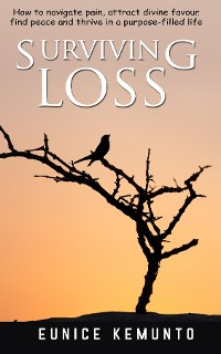 Cover Surviving Loss