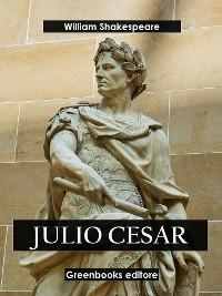 Cover Julio Cesar