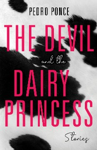 Cover The Devil and the Dairy Princess