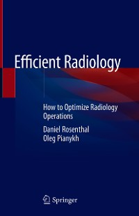 Cover Efficient Radiology