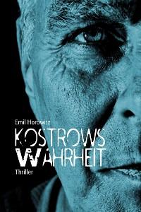 Cover Kostrows Wahrheit