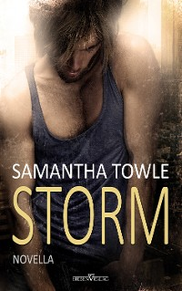 Cover Storm